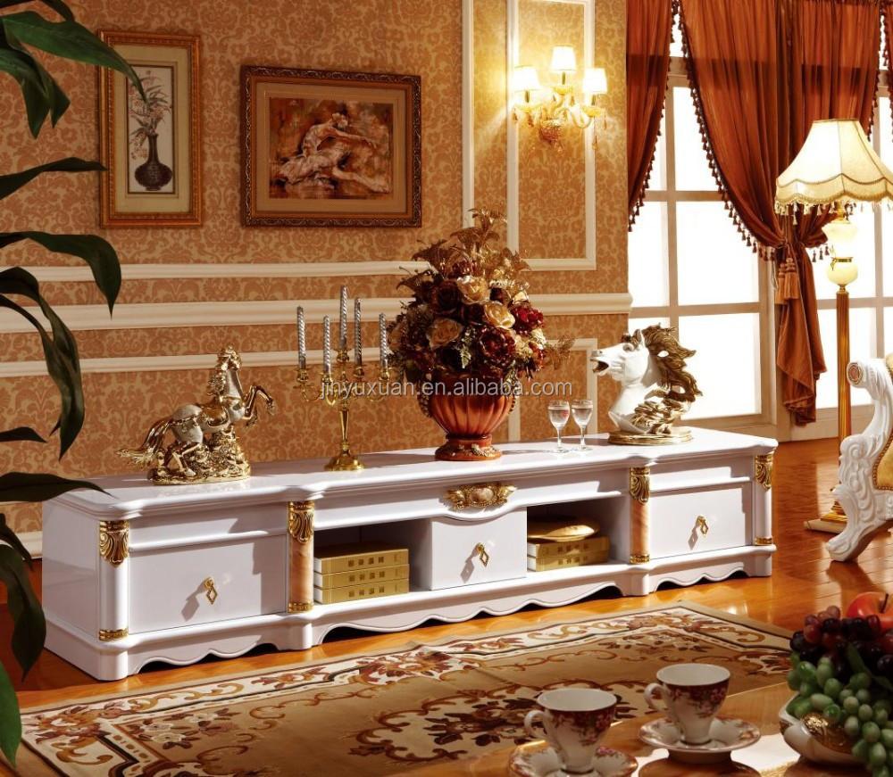 Fabriek aanbod sapelly walnoot kleur polish verf klassieke houten ...