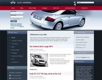 Get Your free website