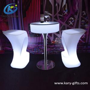 Etonnant Bar Furniture For Sale/Decor Bar Lounge/Bar And Lounge Furniture