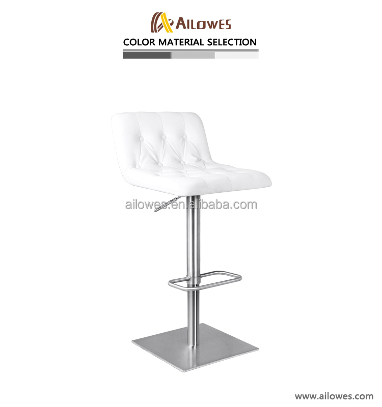 Bar Stool High Chair Bar Stool High Chair Suppliers and – Bar High Chair