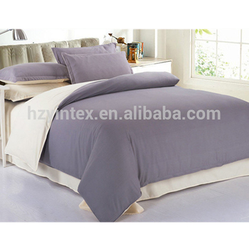 Egyptian Cotton 1800 Thread Count Microfiber Bed Sheets