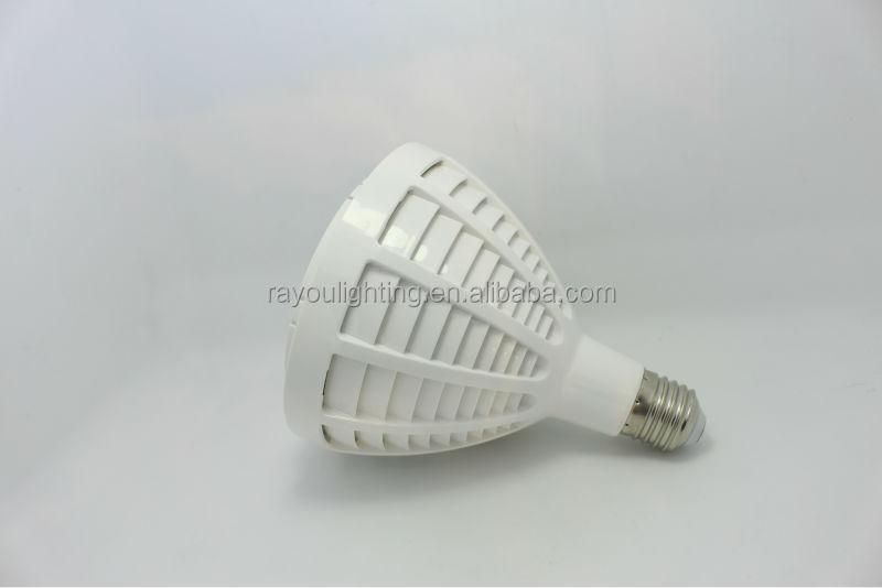 g12 e27 track light 60w 5000lm led lamp par38 150w par38 led equivalent for replacement buy. Black Bedroom Furniture Sets. Home Design Ideas