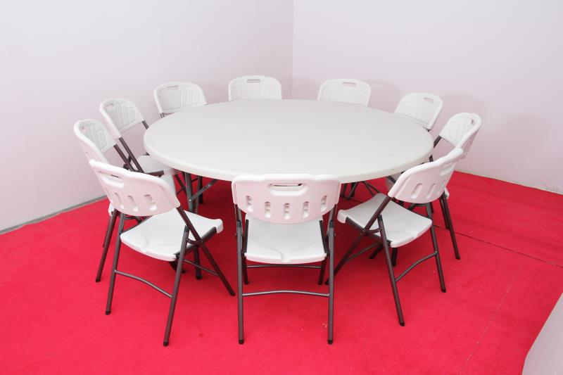used restaurant tables and chairs for sale in gauteng s furniture