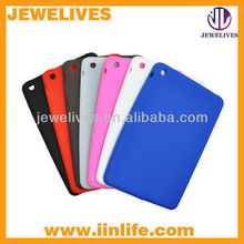 for apple ipad mini tablet case silicone 2