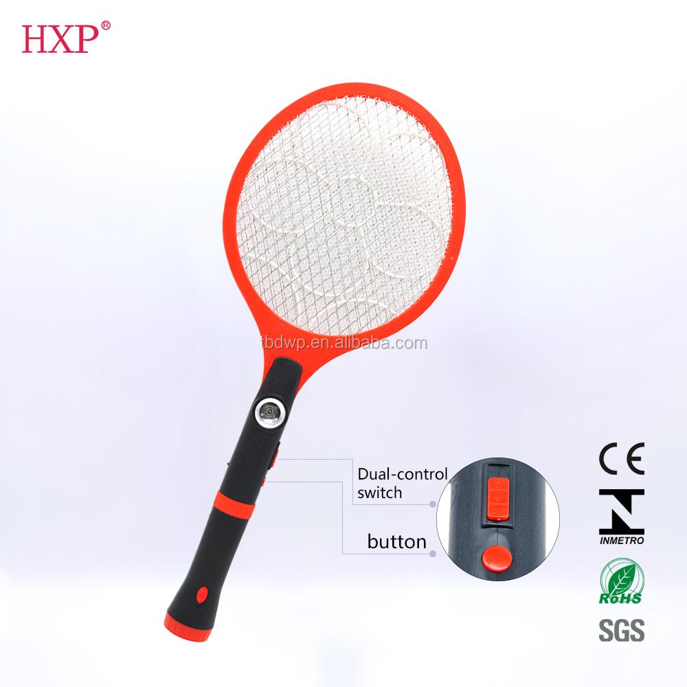 Circuito Led : Hxp matamoscas mosquitos circuito con la antorcha del led control de