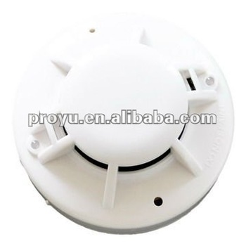 Conventional Types Of Heat Detectors Py Wt105 Buy Conventional