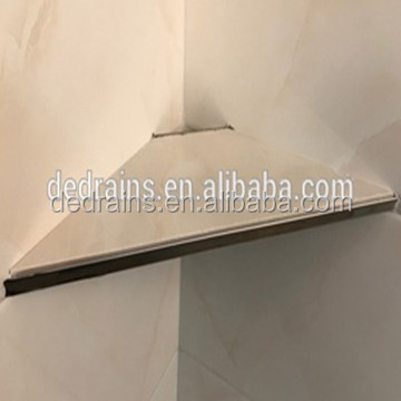 China Ceramic Bathroom Shelf Wholesale 🇨🇳 - Alibaba