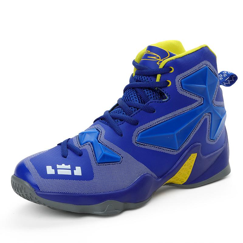 Popular Jordan Basketball Shoes-Buy Cheap Jordan