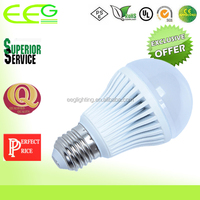 online shopping ip65 led lamp e27 bulb 5w ed bulb