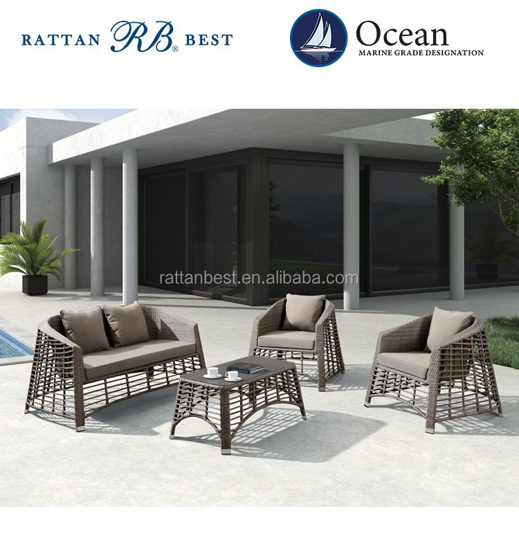 Waterproof Material For Outdoor Furniture, Waterproof Material For Outdoor  Furniture Suppliers And Manufacturers At Alibaba.com