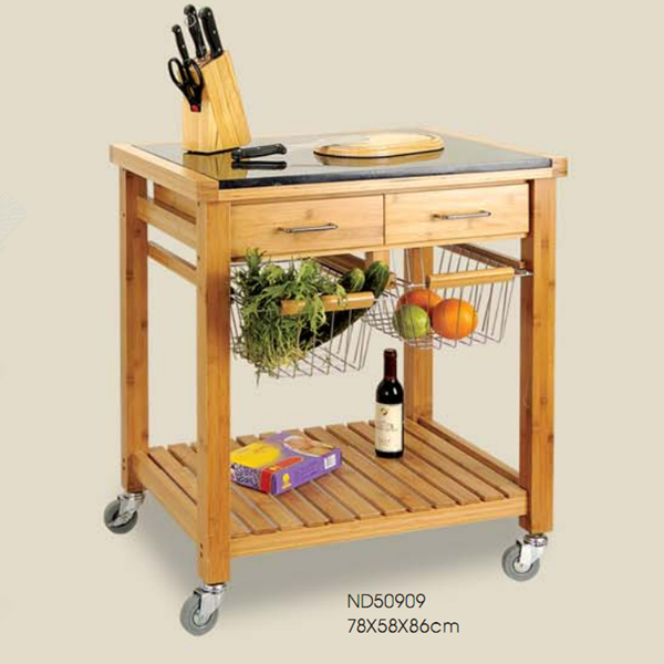 Kitchen Trolley Design Kitchen Trolley Design Suppliers And Manufacturers At Alibaba Com