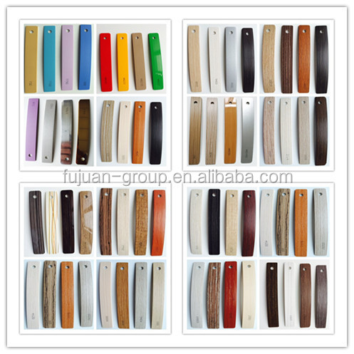 good price pvc edge banding for furniture accesories