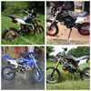 New Style 125cc,110cc,49cc,50cc 250cc Off Road Motorcycle Dirt Bike