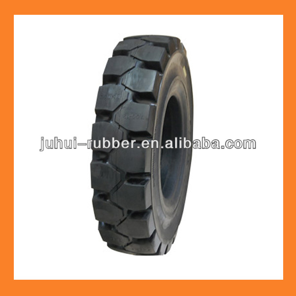 brand forklift tyre price 7.00-15 28/9-15