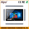 10 Inch Android Touch Screen Tablet PC Dual Boot 1GB RAM 1280*800 IPS Intel Quad Core