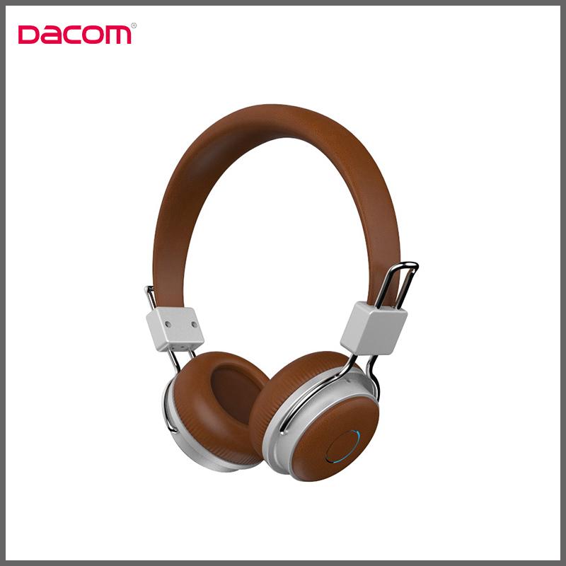 Telephone Headset Best Home Office Phone Wireless Headset Buy Wireless Headset Phone Wireless Headset Office Phone Wireless Headset Product On Alibaba Com