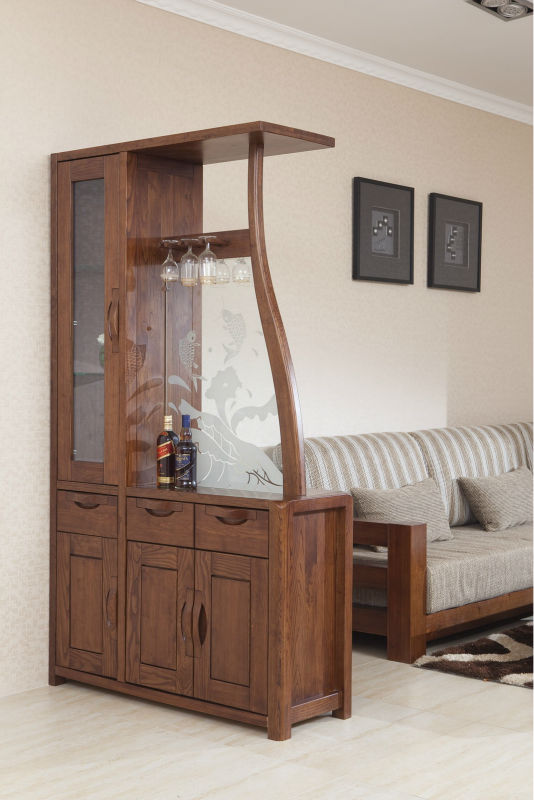 Charming 2014 Antique Wooden Hall Cabinet Was Made From American Ash Wood For Living  Room Furniture Sets   Buy Wooden Antique Hall Cabinet,Living Furniture Hall  ...