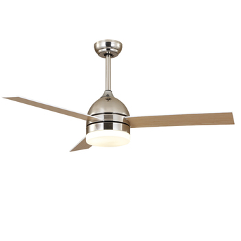 cool keep images light your mid modern pinterest space on fan quality a and fans best hamptonbayoutle century with looking great contemporary ceiling