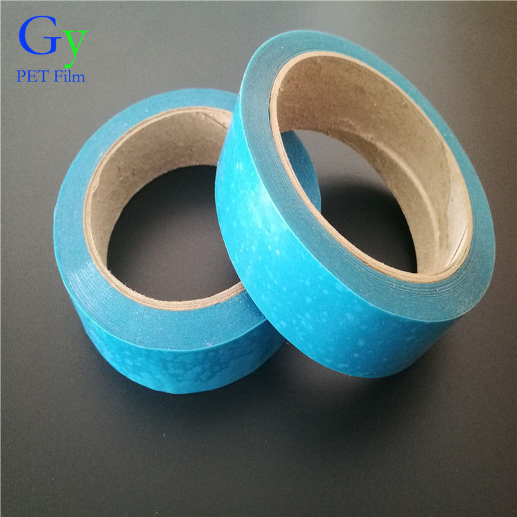 Laminated teflon fluorosilicone strip interesting phrase