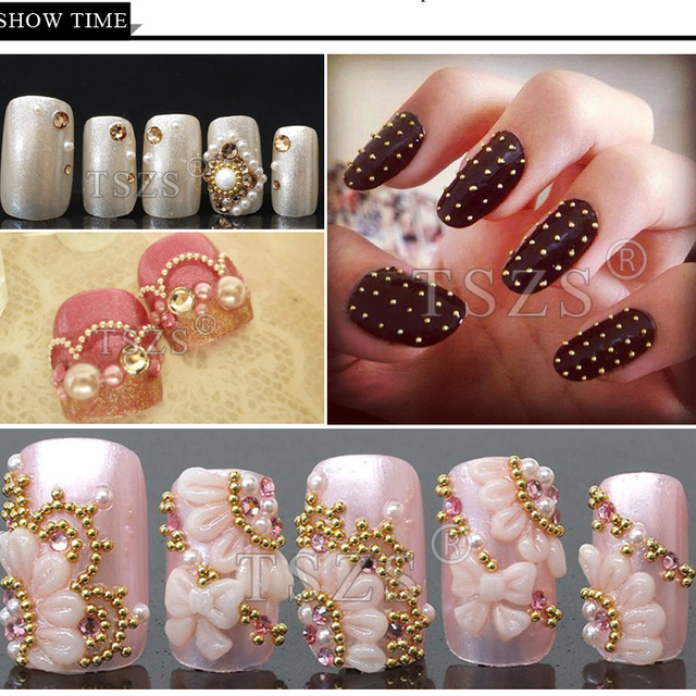 Buy Cheap China plastic nail art Products, Find China plastic nail ...