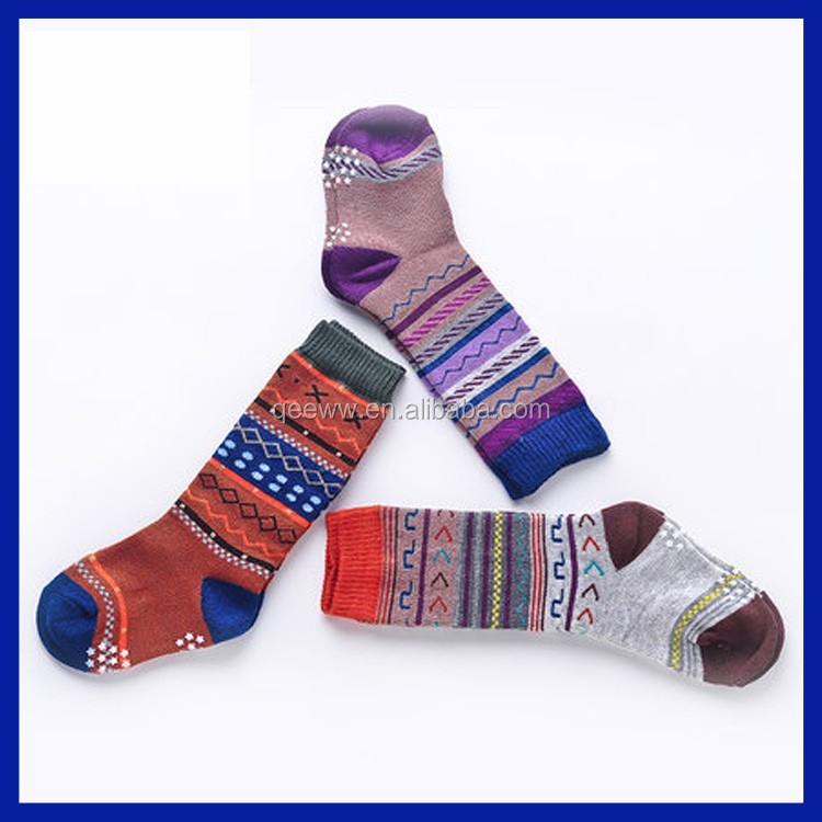 promocin de venta literas litera para nios de dibujos animados calcetines neonatales slidos cotton baby