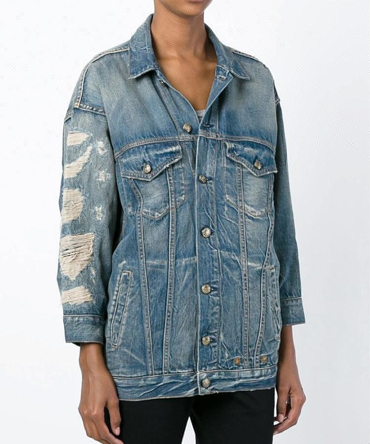 denim jacket manufacturers jacket manufacturers