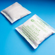 Humidity Bags to Absorb water in Electronic Product