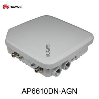 Huawei Ap6610dn-agn Outdoor Access Point Wifi Long Range - Buy Access Point  Wif,Outdoor Access Point,Access Point Long Range Product on Alibaba com
