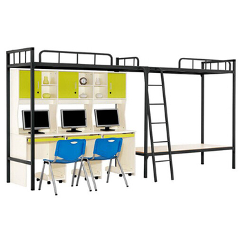 Big Lots Furniture Sale Metal Corner Bunk School Bed With Desk Buy
