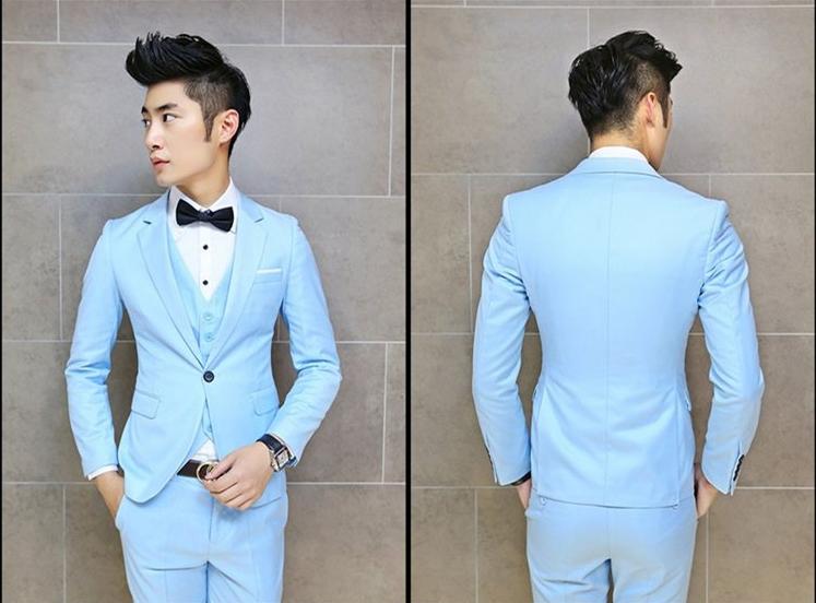 Coat Pant Design For Man