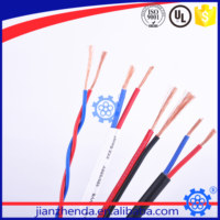 Best price of welding machine 1.5mm2 Flexible wire 60227 IEC Copper conductor PVC insulation