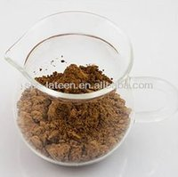 organic raw Cocoa Powder for chocolate