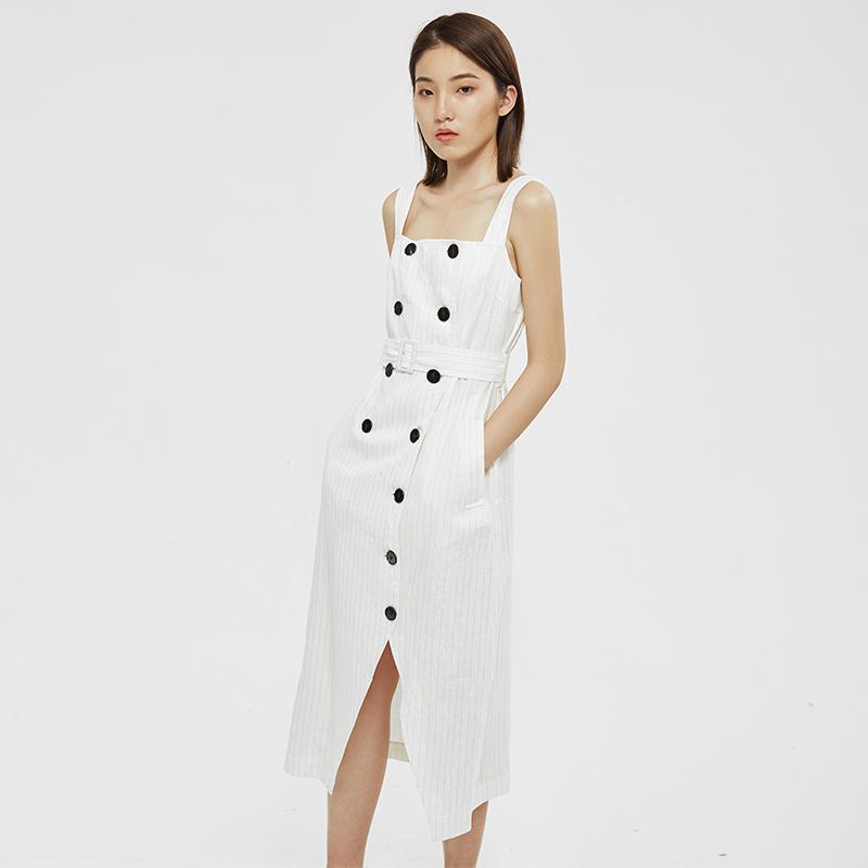 25fe90b8ae28 Venta al por mayor vestidos color blanco modernos-Compre online los ...