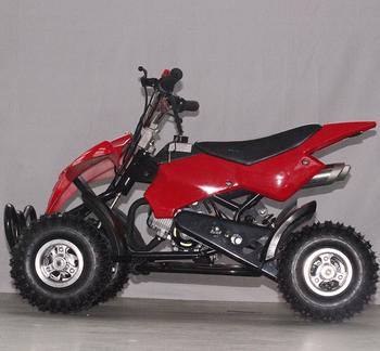 50cc Atv Reverse Gearbox 50cc Atv Kazuma Atv Parts Buy 50cc Atv Reverse Gearbox 50cc Atv Kazuma Atv Parts 50cc Atv Reverse Gearbox 50cc Atv Kazuma