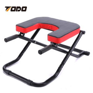 Power Tower Gym Equipment Table Inversion