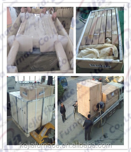 Vacuum Arc Furnace,Vacuum Furnace For Stainless Steel,China Vacuum ...