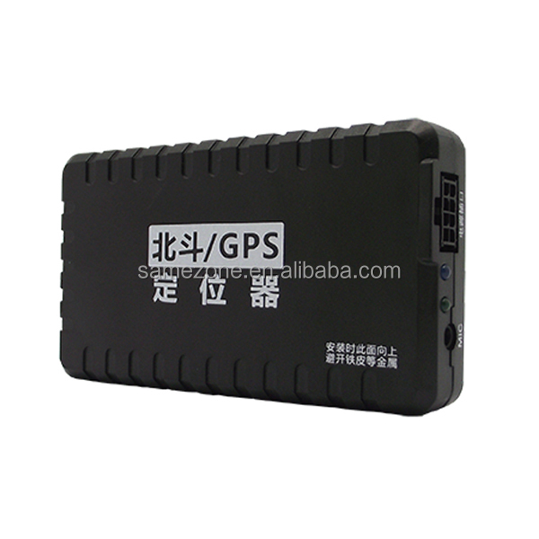 car motor safety OBD 3G GPS Tracker Device,Real-Time Teen Driving Coach, GPS Tracking & Vehicle Monitoring