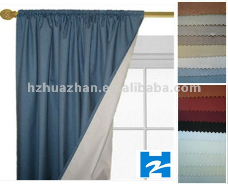 Nfpa 701 Fabric Wholesale, Fabric Suppliers   Alibaba