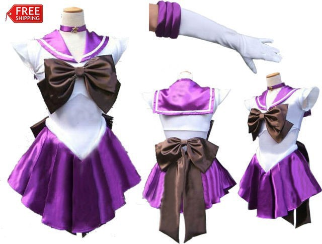 Get Quotations · 2015 Hot Sale Halloween Cosplay Costumes For Women Japanese Anime Sailor Moon Dress Plus Size Costumes  sc 1 st  Alibaba & Cheap Sailor Moon Character Costumes find Sailor Moon Character ...