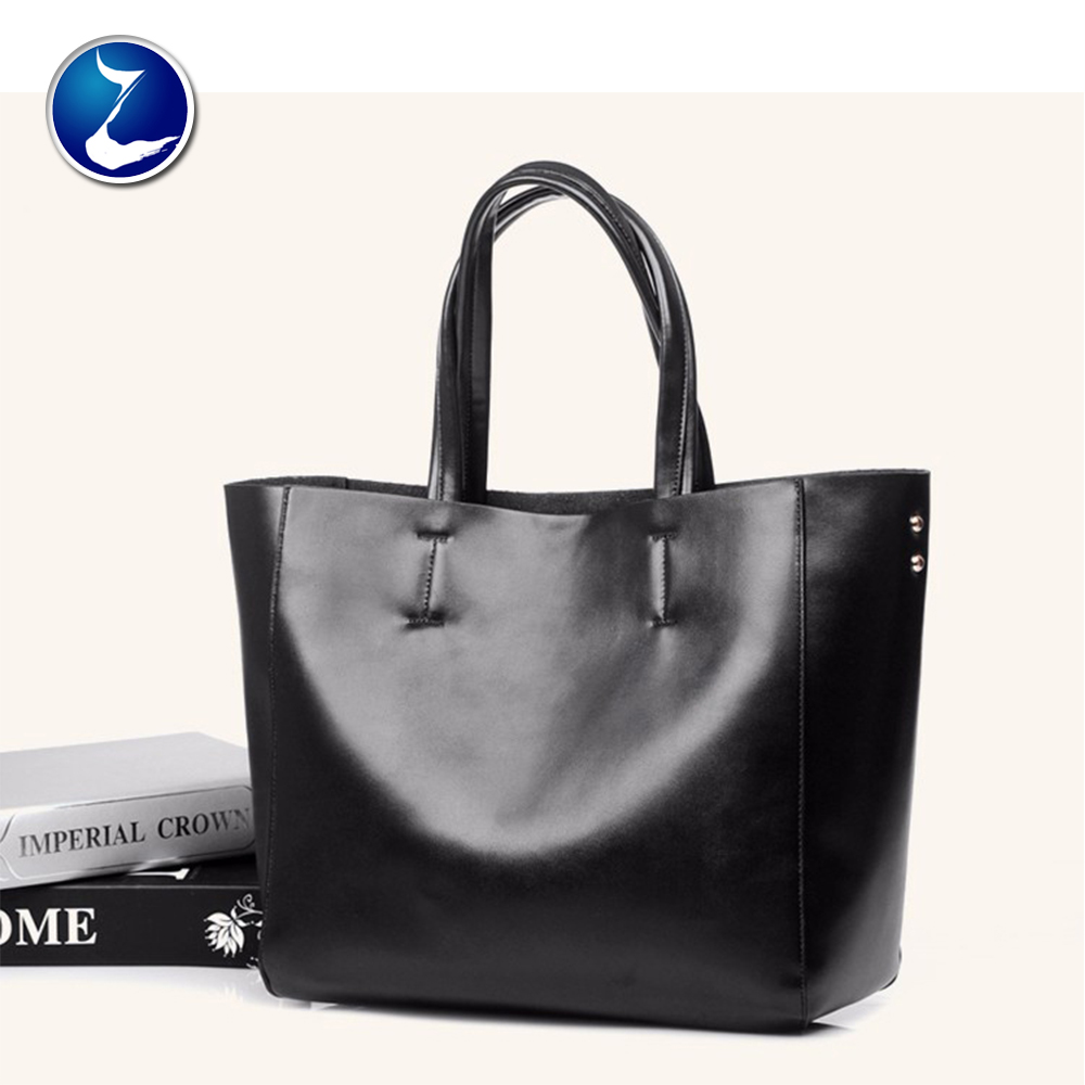 70fe453618 C a Handbag Wholesale
