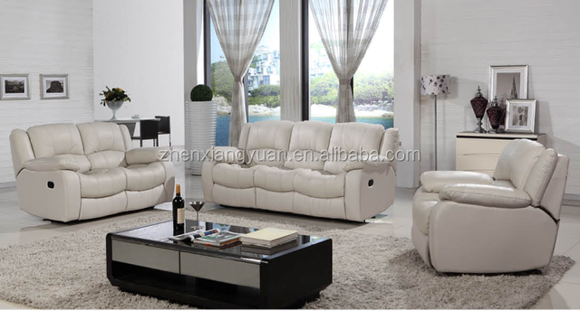 modern living room french chaise lounge recliner SOFA & french recliner leather sofa-Source quality french recliner ... islam-shia.org