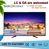 Led tv 4k 32 inch full hd lcd smart 3d digital small bezel prima lcd 32 led tv