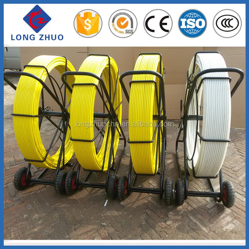 Exportaci n de china frp empuje barra de tracci n fibra - Barras de fibra de vidrio ...