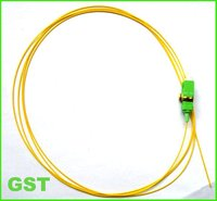Sc Apc Fiber Optical Adapter
