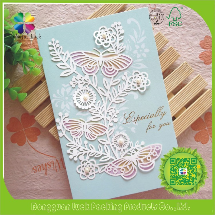 Decoration Womens Day Handmade Paper Greeting Card Buy Handmade – Happy Birthday Card for Women