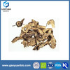 Free sample cimicifuga racemosa p.e with raw material by gaoyuan factory