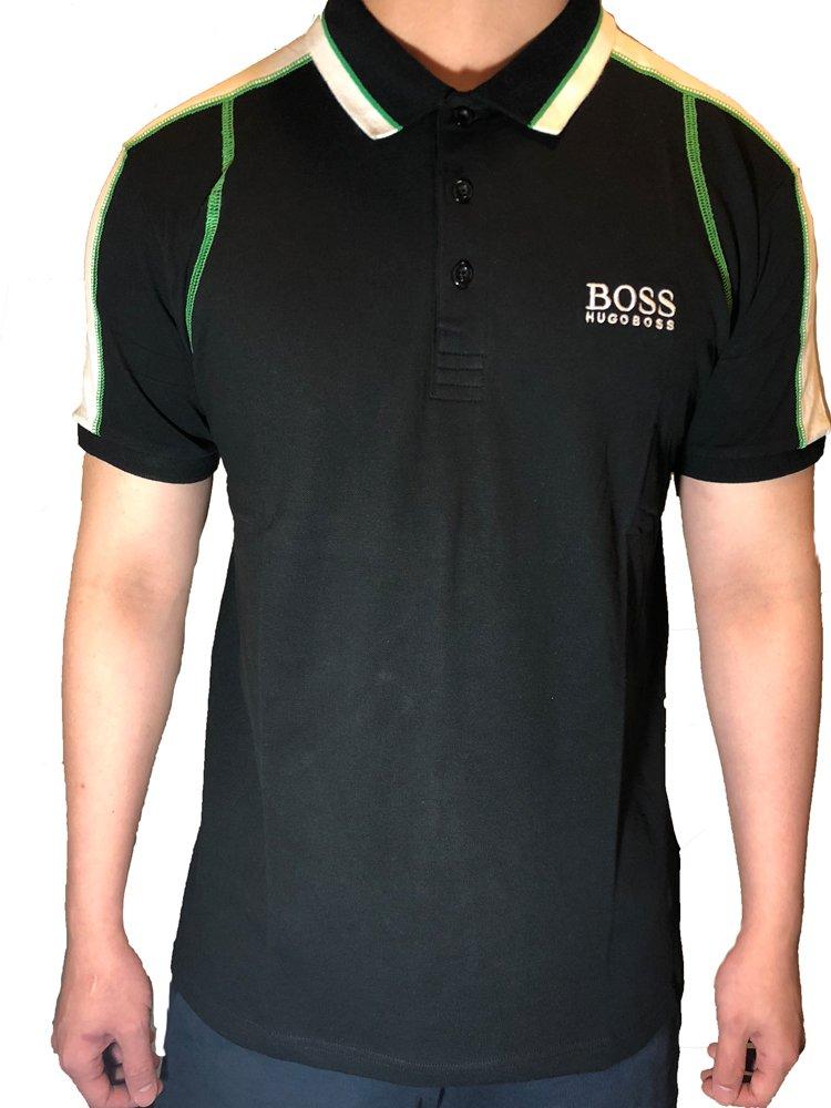f4ff0f3e7 Cheap Hugo Boss Polo Shirt, find Hugo Boss Polo Shirt deals on line ...