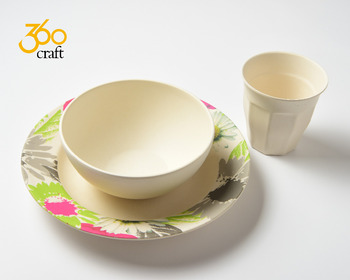High quality melamine dinnerware sets/melamine dinner set/ melamine tableware & High Quality Melamine Dinnerware Sets/melamine Dinner Set/ Melamine ...