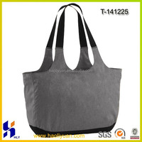 cheap wholesale tote shopping bag