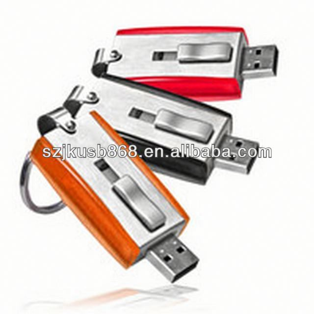 Hot sell mental pendirve, popular style mental usb flash drive,1GB to 32GB
